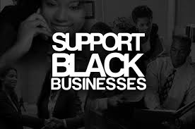 black-business